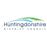 12-Huntingdon-District-Council