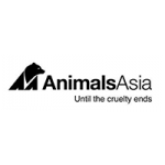 14-Animals-Asia-logo