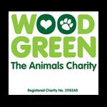 6-Wood-Green