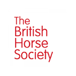 7-British-Horse-Society