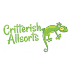 8-Critterish-Alsorts