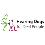 16-Hearing-Dogs-for-Deaf-People