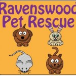 Ravenswood Pet Rescue