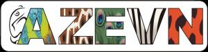 AZEVN logo