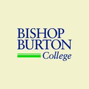 Bishop Burton College Logo