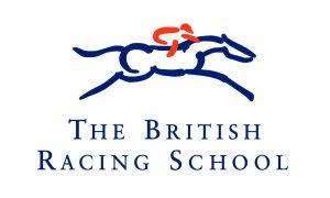 BRS 4 colour logo [Converted]