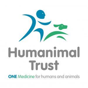 Humanimal logo
