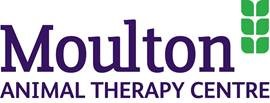 Moulton College Animal Therapy Centre logo