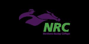 Northern Racing College Logo