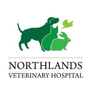 Northland Vets