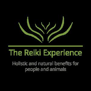 Reiki Experience