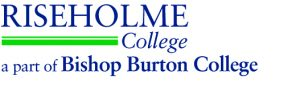 Riseholme College Logo