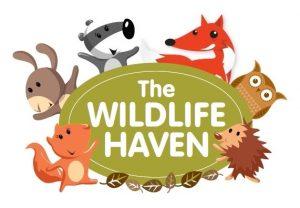 The Wildlife Haven