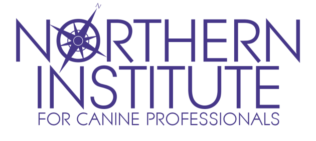 northern institute for canine professionals