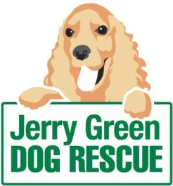 Jerry_Green_Dogs
