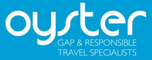 Oyster Worldwide Logo