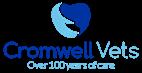 Cromwell Veterinary Group